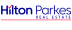 Real estate logo 1566532914 large