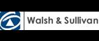 Walsh 1408586905 large