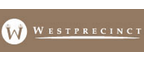 Westprecinct2 1604307007 large