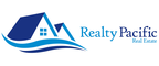 Realty pacific master wide rgb medium 1611213231 large