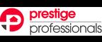 Prestige professionals logo 2 1612923289 large