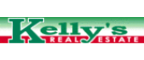 Kellys 1408586997 large