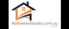 Active re logo colour 1498436550 large