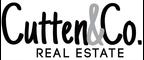 Logo cuttennco 1528336914 large