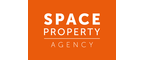Space property logo colour %28002%29 1477878778 large