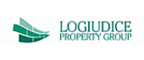 Logi 1408587023 large