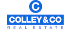 Colley reverse logo 1408587038 large