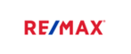 Remax new 1533880625 large