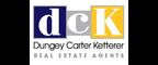 Dck logo 18 9 08 1408587048 large