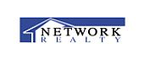 Network 1410329129 large