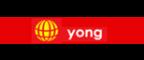 Yong 1408587062 large