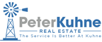 Peter kuhne real estate final outloined rgb  31072015 1587347409 large