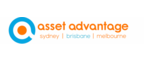 Asset advantage 1599463014 large