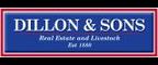 Dillon 1415782997 large