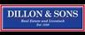 Dillon 1415782997 small