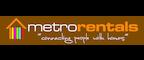Metrologo brown 1499468863 large