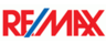 Remax 160x55 g 1408587073 small