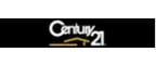 Century21 1502083038 large