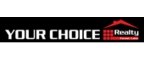 Yourchoice 1603430147 large