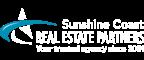 Real estate partners with tagline rgb rev landscape 1520235940 large