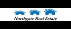Northgate 1408587079 large