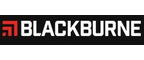 Blackburne 1421042683 large