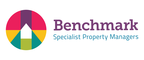 Benchmark logo full colour rgb landscape hi res 1408585131 large