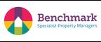 Benchmark-logo-full-colour-rgb-landscape-hi-res-1408585131-large