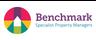 Benchmark logo full colour rgb landscape hi res 1408585131 small