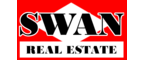 Regular swan logo   tiff 1555988373 large