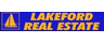 Lakeford 1408587110 small