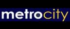Metrocity 1408585142 large