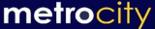 Metrocity 1408585142 list
