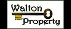 Logo 2019 1564493268 large