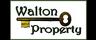 Logo 2019 1564493268 small