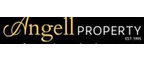 Angell property 1605075729 large