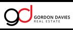 Gdre logo horiz 1518414968 large