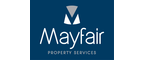 Mayfairpropertyservices corporateidentity final navyback rgb dr 1520493057 large