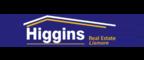 Higgins 1408587158 large