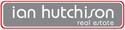 Ianhutch 1413944773 list