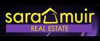 Logo 1566885354 large