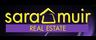 Logo 1566885354 small