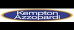 Kempton 1408587189 large