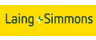 Laing simmons 1549429852 small