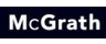 Mcgrath drak 1553039556 small