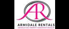 New ar rentals web pic 1627440832 large