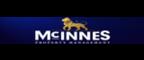Mcinnes 1415084590 large