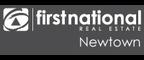 Newtown domain rev grey agency logo 200x70 1602454277 large
