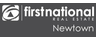 Newtown domain rev grey agency logo 200x70 1602454277 small