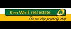 Kenwolf 1408585167 large